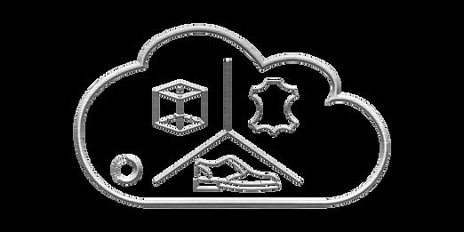 3D_Virtual_Sampling_3D_logo_clear.png