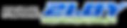 Logo News.21.By