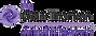 Ria Grant Thornton logo