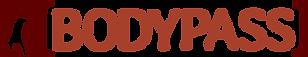 Bodypass_logo.png