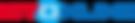 Ictonline logo