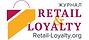 Retail Loyalty logo