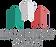 MII_logo.png