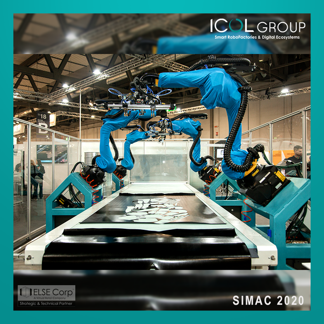 ICOL_SIMAC_Recommended_Pictures_16.png