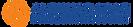 Lion share city news logo