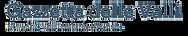 Gazzetta delle Valli Logo