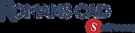RCS_logo_1.png