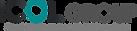 ICOL_GROUP_Logo_Phrase_V1.png