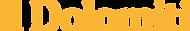 Il Dolomiti Logo