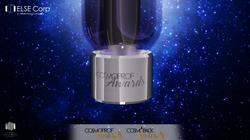 Cosmoprof_Award