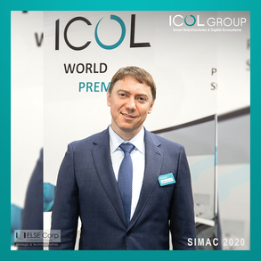 ICOL_SIMAC_Recommended_Pictures_14.png