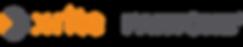 xrp-logo-dark_2x.png