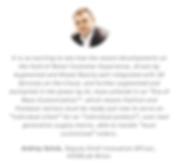 Andreys_Insights.png