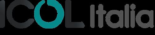 ICOL_Italia_logo.png