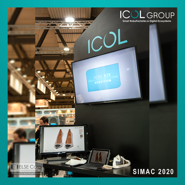 ICOL_SIMAC_Recommended_Pictures_22.png