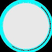 ELSE Circle