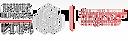 Ipm.By Logo