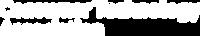 CES-logo-white.png