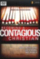 Contagious Christian.jpeg