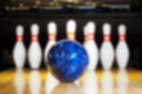 bowling ball.jpg