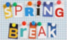 spring break2.jpg