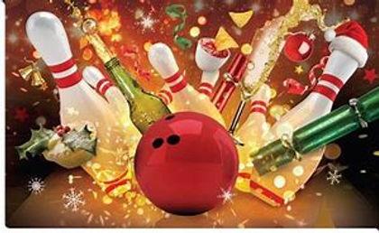 christmas bowling.jpg