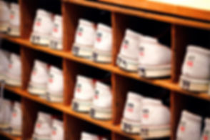 Bowling Shoes_edited.jpg