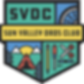 SVDC_Logo_Final_COLOR.png