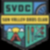 SVDC_Logo_Final_COLOR.png