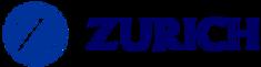 zurich-logo-blue.png