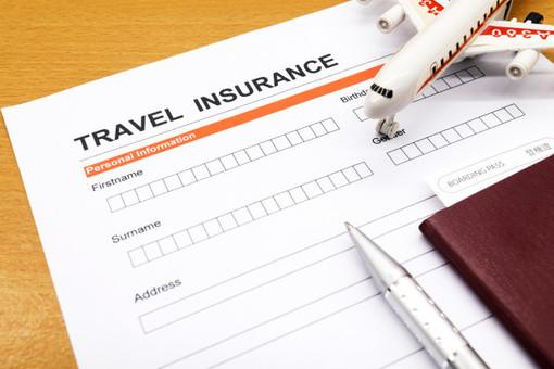 Seguro Viagem: Preciso contratar?