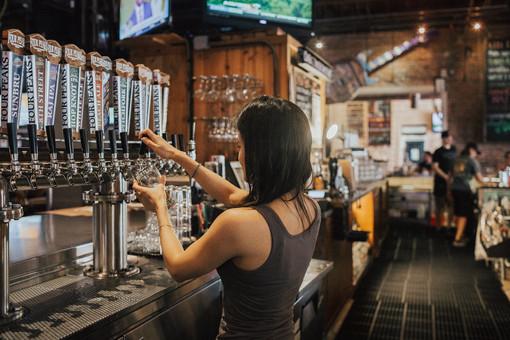 A importância do seguro para Bares e Restaurantes