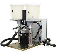meter mix dispense with gun PS.jpg