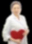 天壇鍼灸院,お灸ヨガ,アロマランプ,お灸,予防医学講座,鍼灸院,広島,広島リピート率,鍼灸口コミ,牛田東,立町分院,立町,美容鍼,子供はり,男の美学,男性鍼,鍼頭痛,肩こり,ストレートネック,めまい,不眠,顔面神経麻痺,寝違い,腰痛,膝関節痛,捻挫,胃痛,逆流性食道炎,便秘,下痢,風邪,花粉症,ニキビ,蕁麻疹,うつ病 ,月経痛,月経不順,予防医学,アロマ,漢方,東洋医学,未病