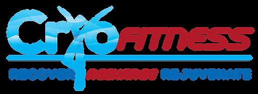 Cryo Fitness - Logo (Transparent).png