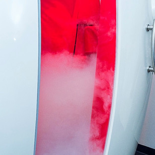 Cryo Fitness | #1 Cryo Therapy in NYC!