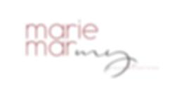 Marie Marmy, coach sportif, mypersotrainer, Lavaux, Bourg-en-Lavaux, entre Lausanne et Vevey - création logo Myriam Ramel - www.lumieredujour.ch