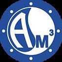 Акваметр