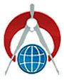 Logo_GKH_R.jpg