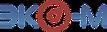 logo_ECOMERA_edited.png