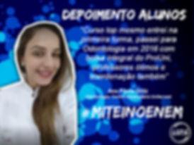 DEPOIMENTOS-ANA-FLAVIA.jpg