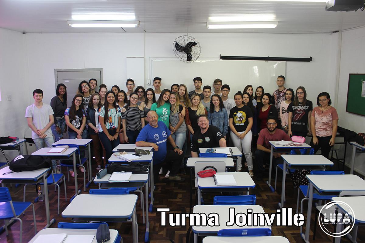 joinville.jpg