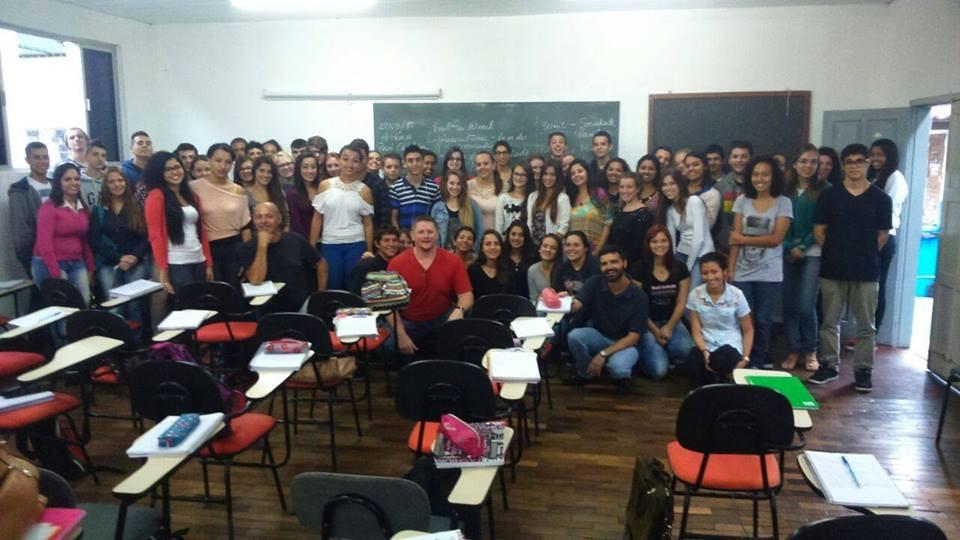ENEM-Joinville-2015.jpg