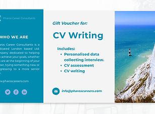 VOUCHER CV.jpg