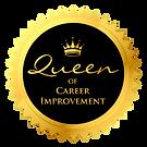 Queen of Career Improvement_F-01.png