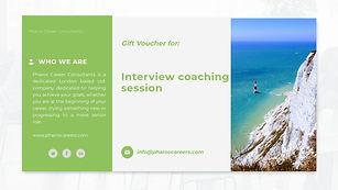 INTERVIEW VOUCHER.jpg