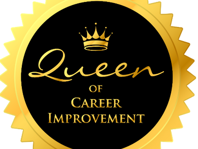 PHAROS CAREER CONSULTANTS, #QueenOf award winners