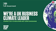 210511_business_16x9_were_a_UK_business_climate_leader.png