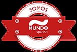 Sello Mundo Spanish.png