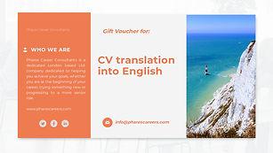 VOUCHER CV TRANSLATION.jpg